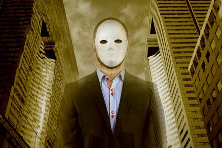 corporate fraud investigators
