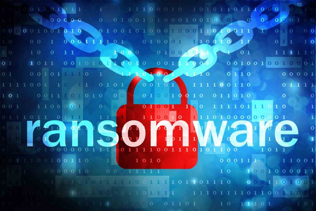 shu-Ransomware-161163632-Carlos Amarillo copy