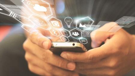 e-discovery in social media