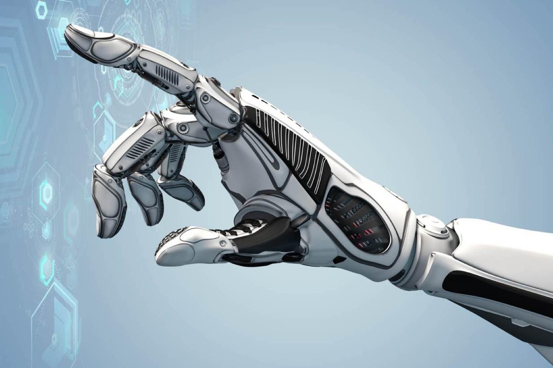 shu-Artificial Intelligence-robotic hand-335493701-Willyam Bradberry