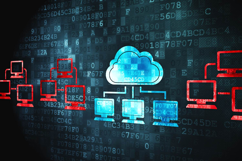 shu-Online cloud storage-131210171-Maksim Kabakou