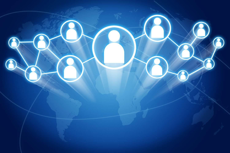 shu-Online communities-137221511-Mathias Rosenthal