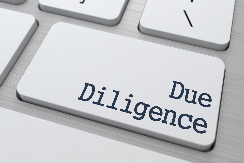 shu-due diligence-238298236-Tashatuvango - Blackhawk